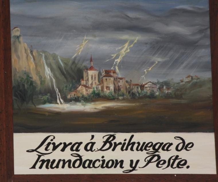 milagros-retablo-brihuega