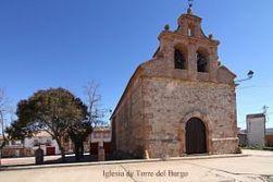 1-Torre_del_Burgo,_Iglesia